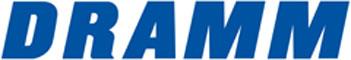 Dramm Irrigation Products
