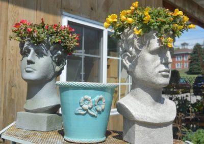 Henrys-Gardens-Arrangement