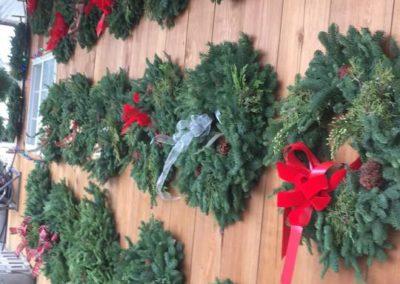 Henrys-Gardens-Christmas-Wreaths