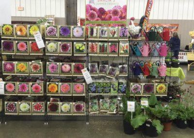 Henrys-Gardens-Inside-Store