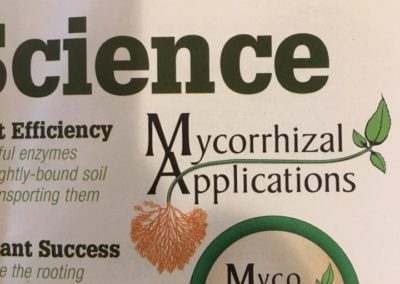 Henrys-Gardens-MycorrhizalApplications