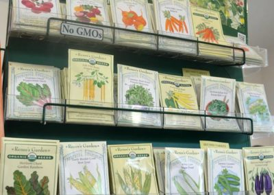 Henrys-Gardens-Seed-Packets