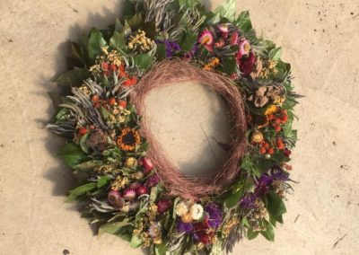 Henrys-Gardens-Wreath