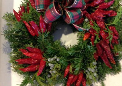 Henrys-Gardens-Wreath2